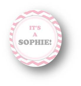 Icon_ITS_A_SOPHIE