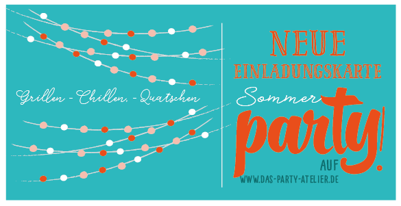 Header_Sommerparty-01