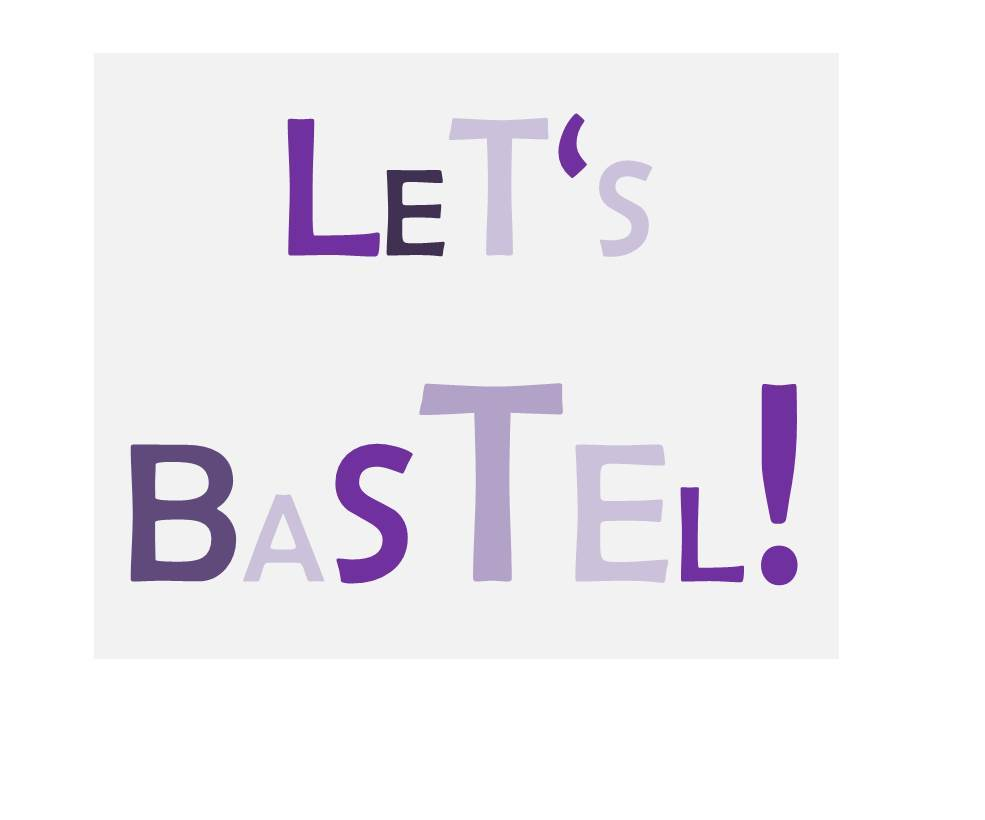 lets_bastel_graph_1