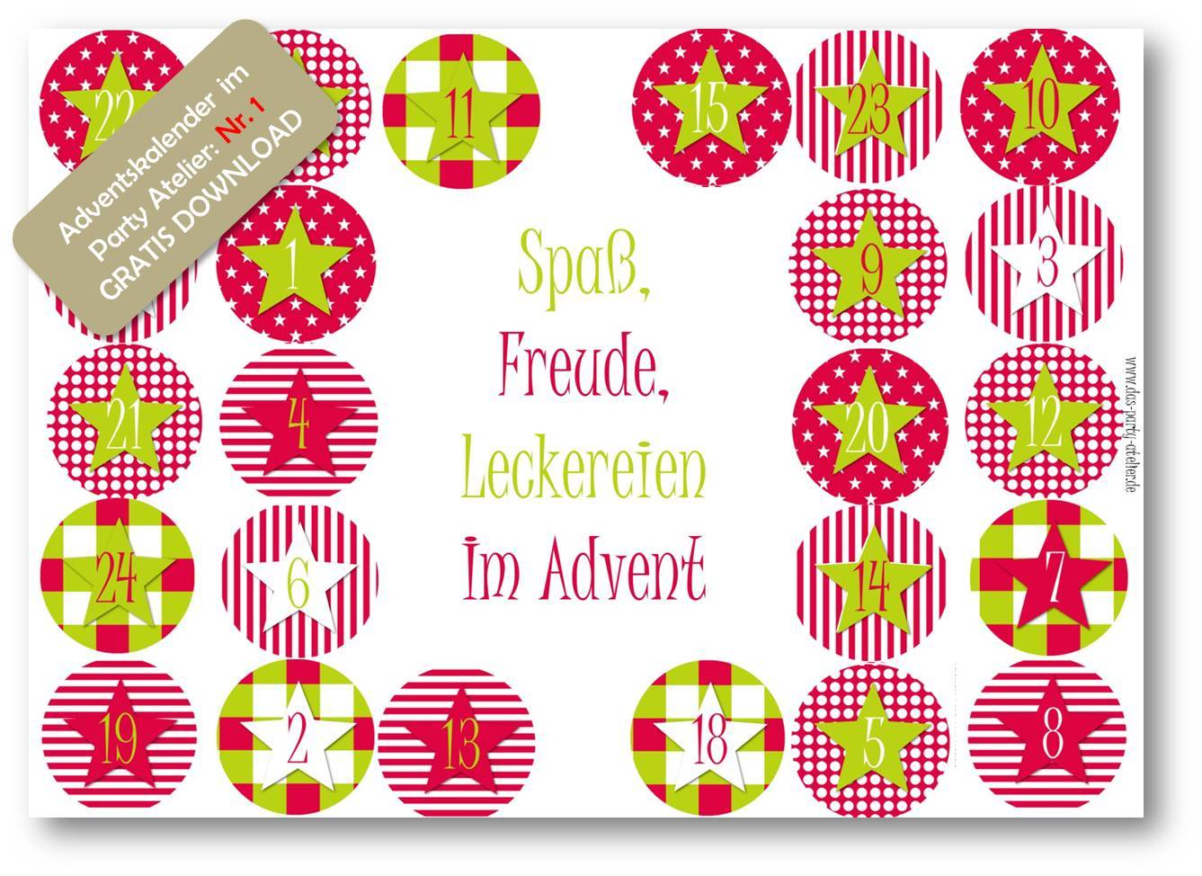 Download_Adventskalender_1